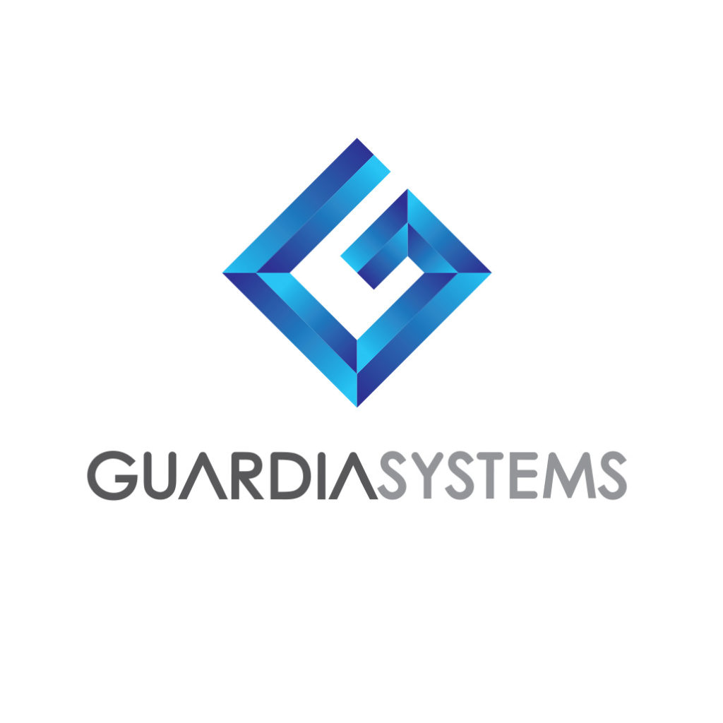 Tagbrands Global - B2B Business Guardia Systems