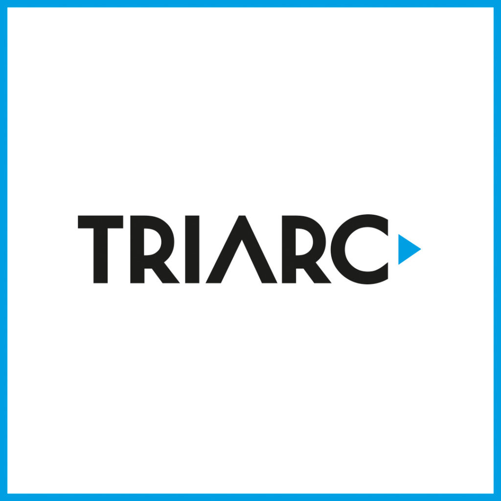 Tagbrands Global - B2B Business Triarc