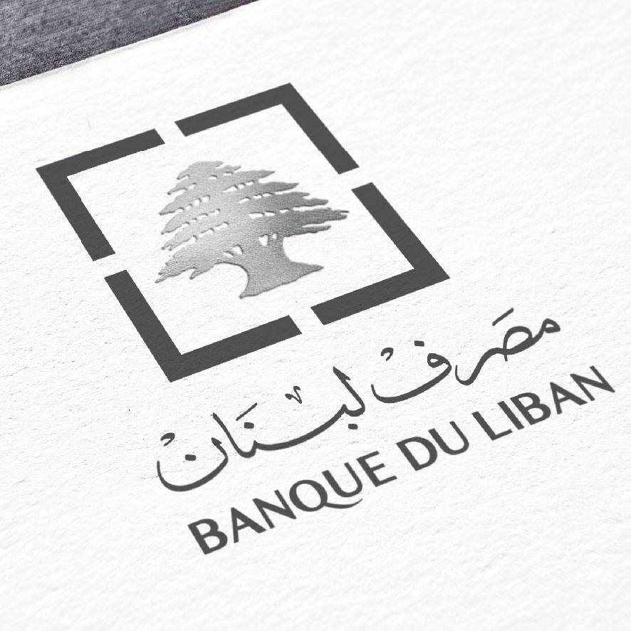 Tagbrands Global - Rebranding Bank Du Liban