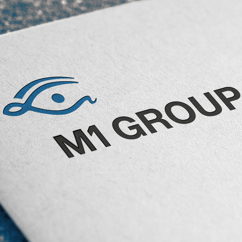Tagbrands Global - Rebranding M1 Group