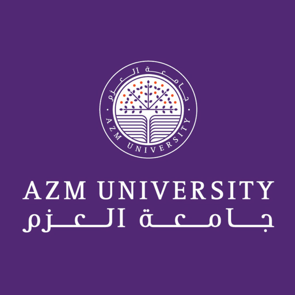 Tagbrands Global - AZM University Gallery Logo