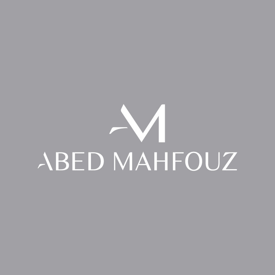 Tagbrands Global - Abed Mahfouz Gallery Logo