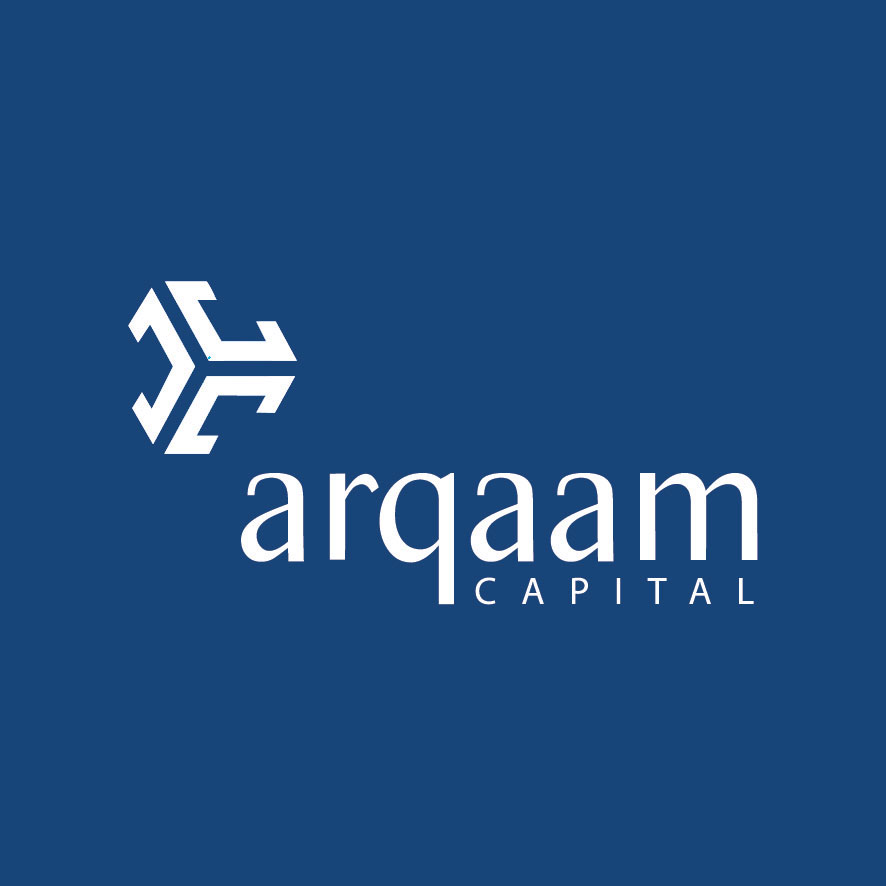 Tagbrands Global - Arqaam Capital Gallery Logo