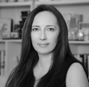 Tagbrands Global - CEO Maya Karanouh