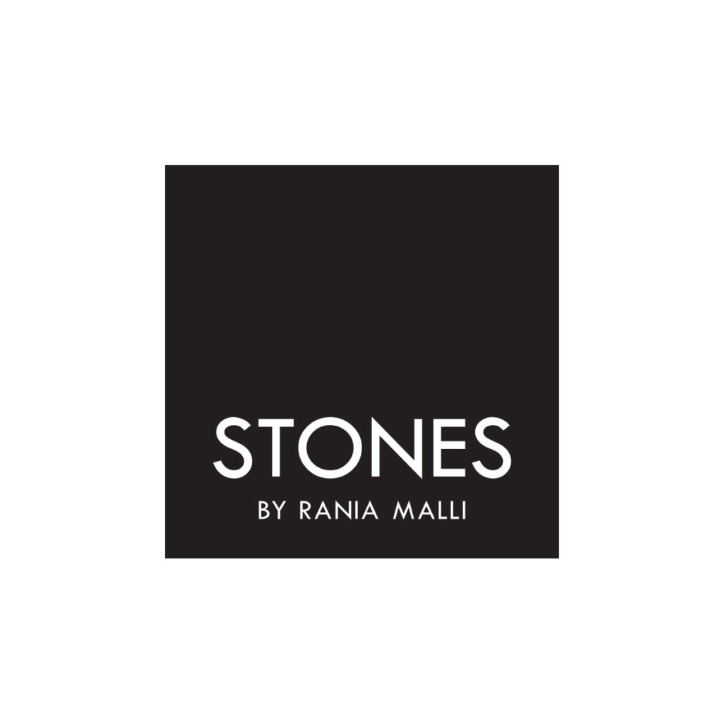 Tagbrands Global - Clients Stones Gallery Logo