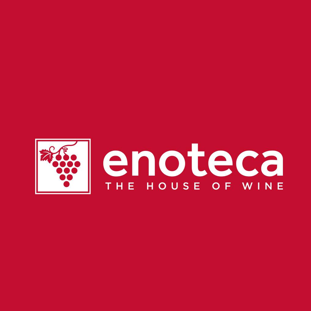 Tagbrands Global - Enoteca Gallery Logo