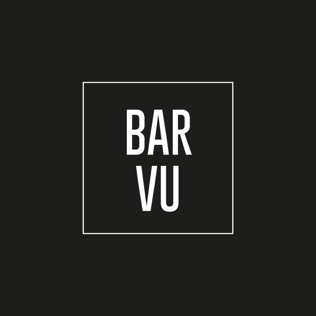 Tagbrands Global - F and B Bar Vu Gallery Logo