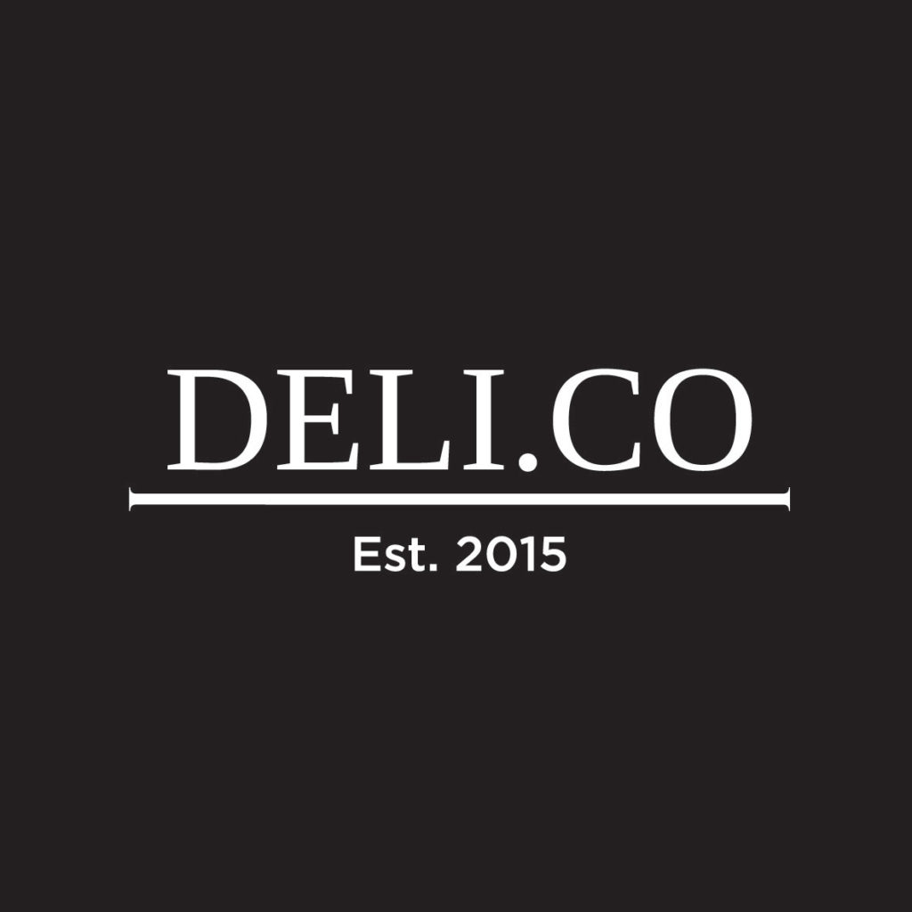 Tagbrands Global - F and B Delico Gallery Logo