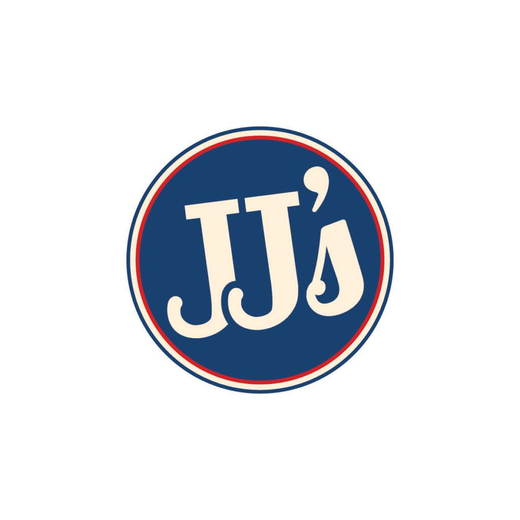 Tagbrands Global - F and B JJs Gallery Logo