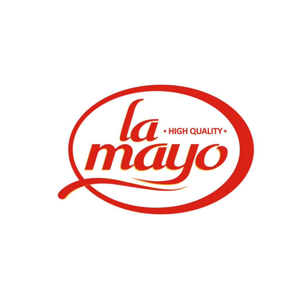 Tag Brands Global - Packaging Design La Mayo Gallery Logo