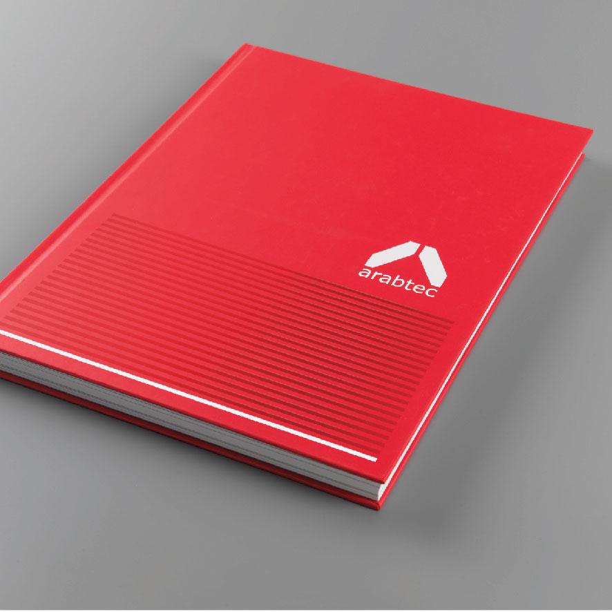 Tagbrands Global - Real Estate Branding Arabtec Gallery
