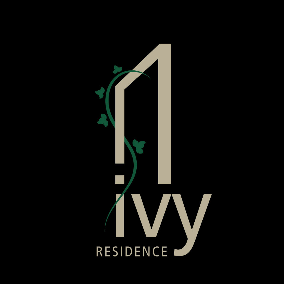 Tagbrands Global - Real Estate Branding IVY Gallery Logo