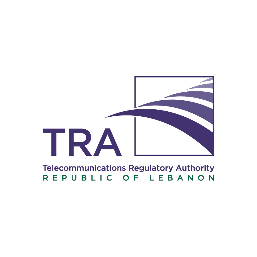 Tagbrands Global - Tra Gallery Logo