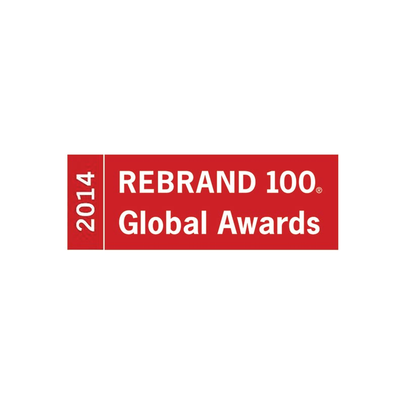 Tagbrands Global - Awards Colortek Award