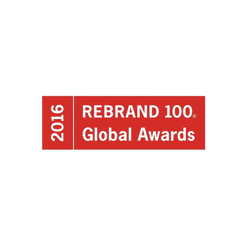 Tagbrands Global - Awards Debbane Agri Award