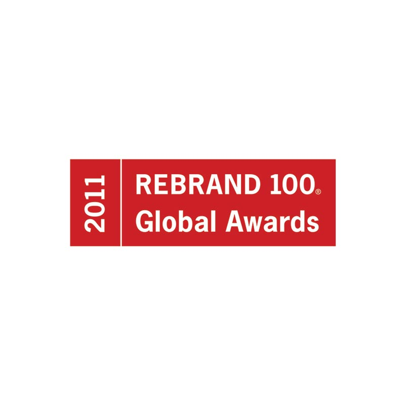 Tagbrands Global - Awards IPT Award