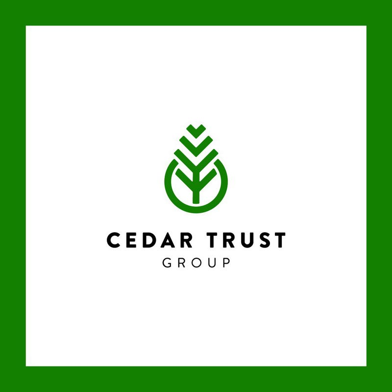 Tagbrands Global - Clients Cedar Gallery Logo